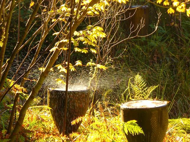 crwec-rain-drums