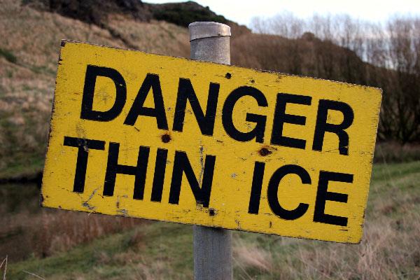 thin-ice-600x400