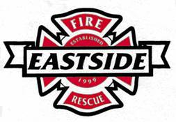 Eastside Fire