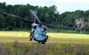 best-military-photos-pt4-blackhawk