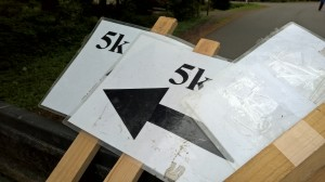 1.2-5K Signs