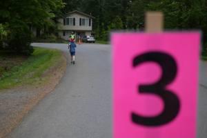 256-Mile3